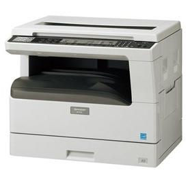 sharp ar 5618 printer driver free download