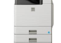 Sharp MX-B402SC